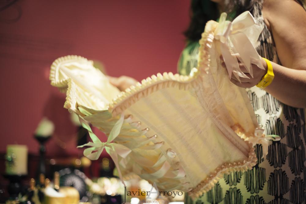 Lily Blossom © Javier Arroyo-Atelier Fotográfico-7