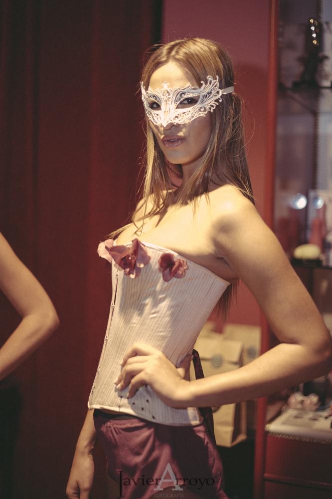 Lily Blossom © Javier Arroyo-Atelier Fotográfico-8