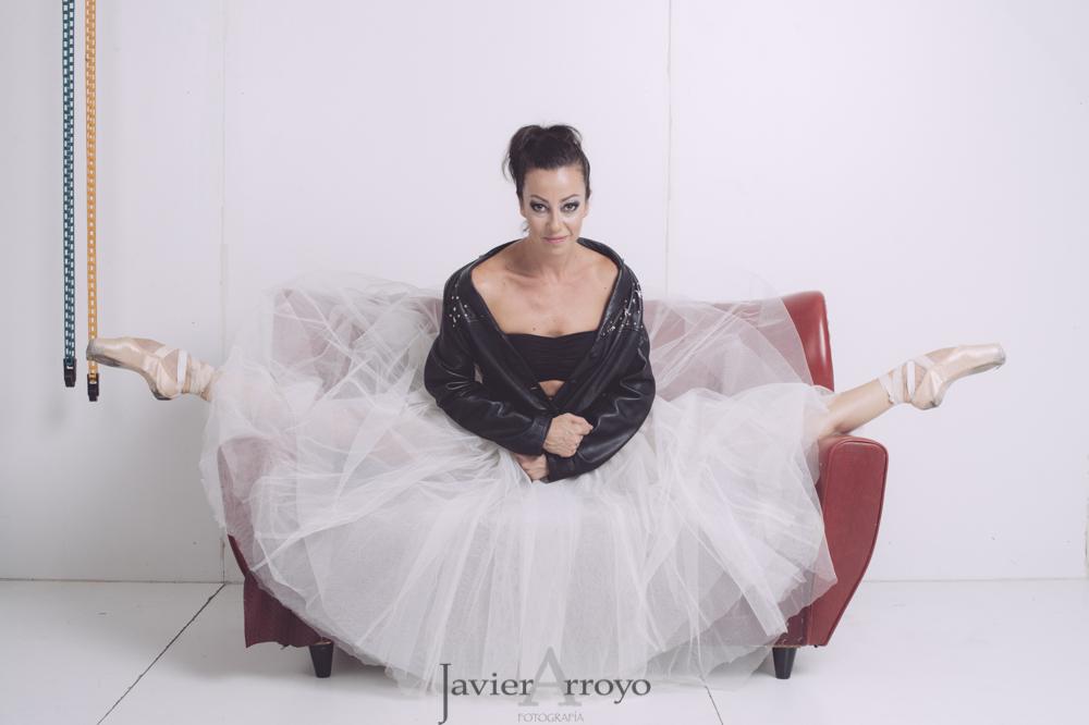 Natalia Muñoz © Javier Arroyo-Atelier Fotográfico-3