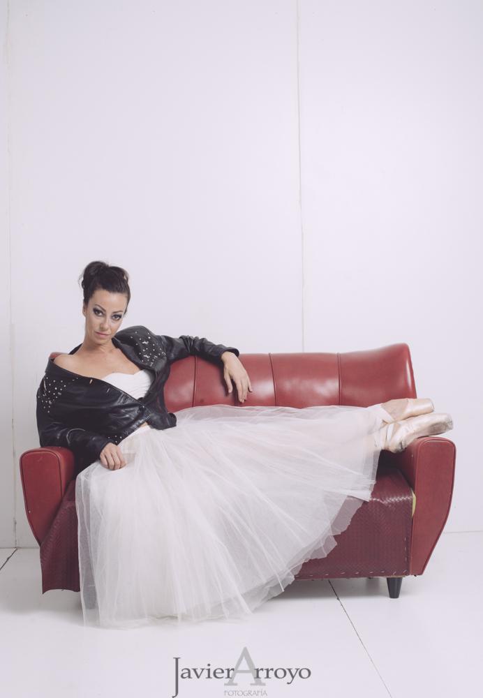 Natalia Muñoz © Javier Arroyo-Atelier Fotográfico