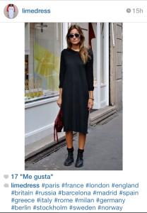 madrid style madrid a tu estilo instagram