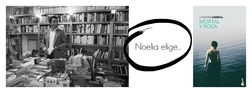 libreriasnoelia