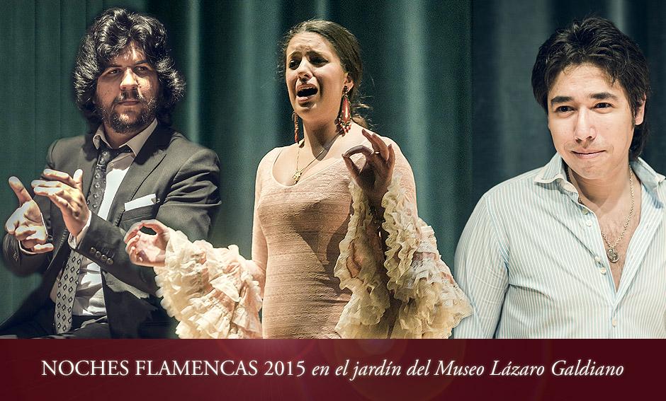 noches-flamencas-2015-museo-lazaro-galdiano