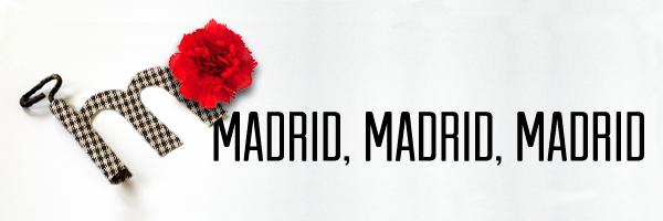 cabecera-madridchulapo