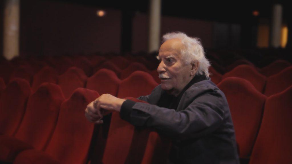 El último maestro ruso | Madrid a tu estilo