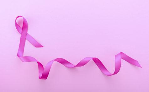 Cosmética para mejorar la calidad de vida de pacientes con cáncer de mama