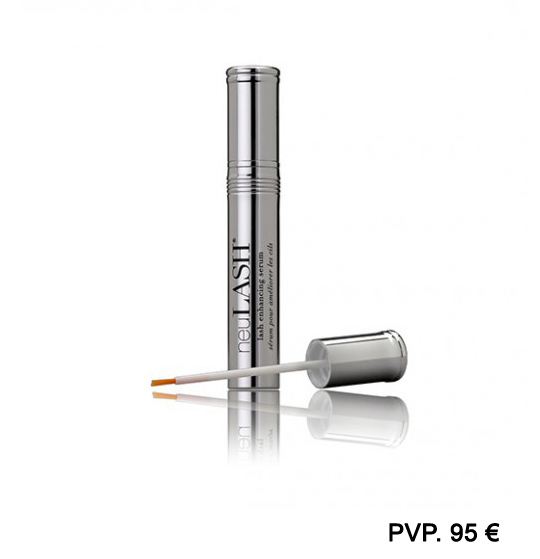 neulash-3-2ml-serum-de-tratamiento-para-pestanas