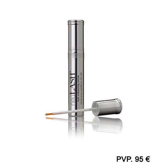 neulash-3-2ml-serum-de-tratamiento-para-pestanas