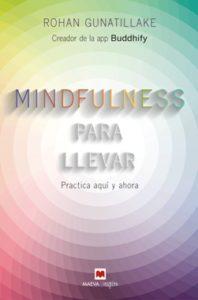 portada-mindfulness-para-llevar-2