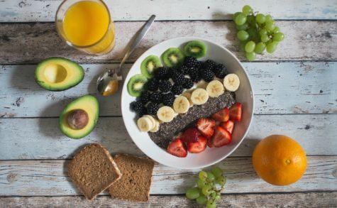 3 dietas para adelgazar en 2017