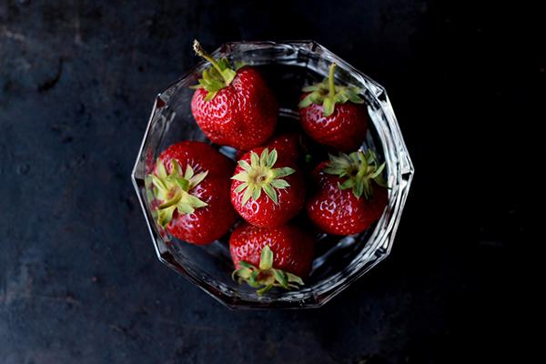 fresas_baja-roberta-sorge