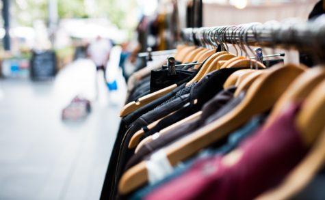 Rebajas online: 10 tiendas a golpe de clic