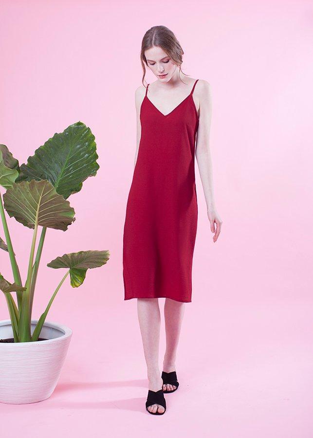09_Noalla_Dress_Granate